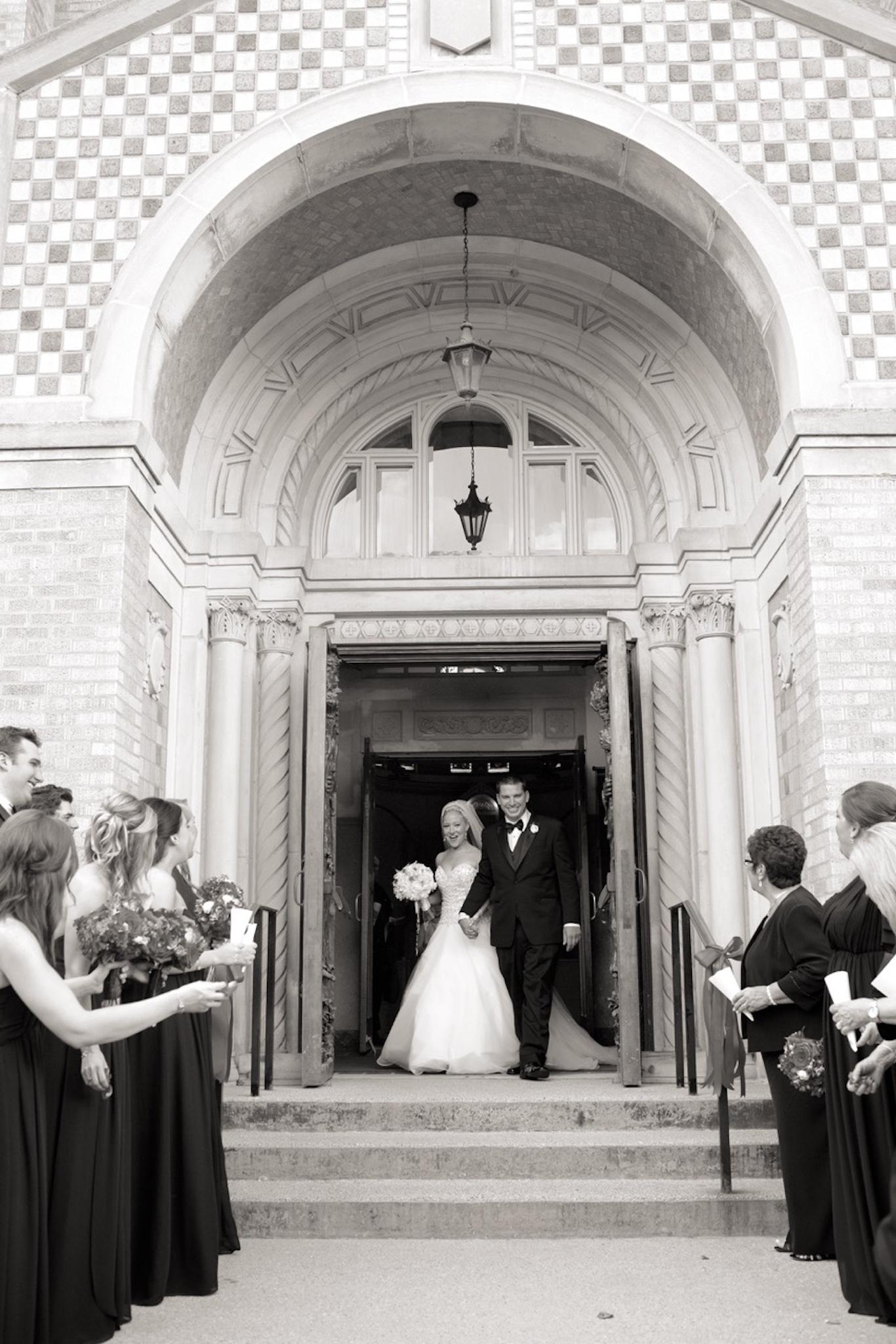 Chicago Wedding Photographer - ARTISAN EVENTS