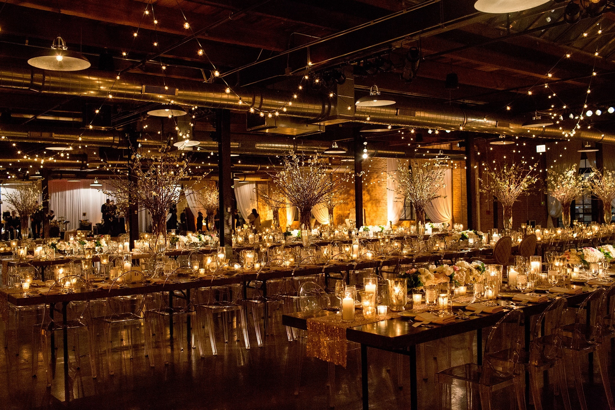 best long tables - MORGAN MANUFACTURING WEDDING