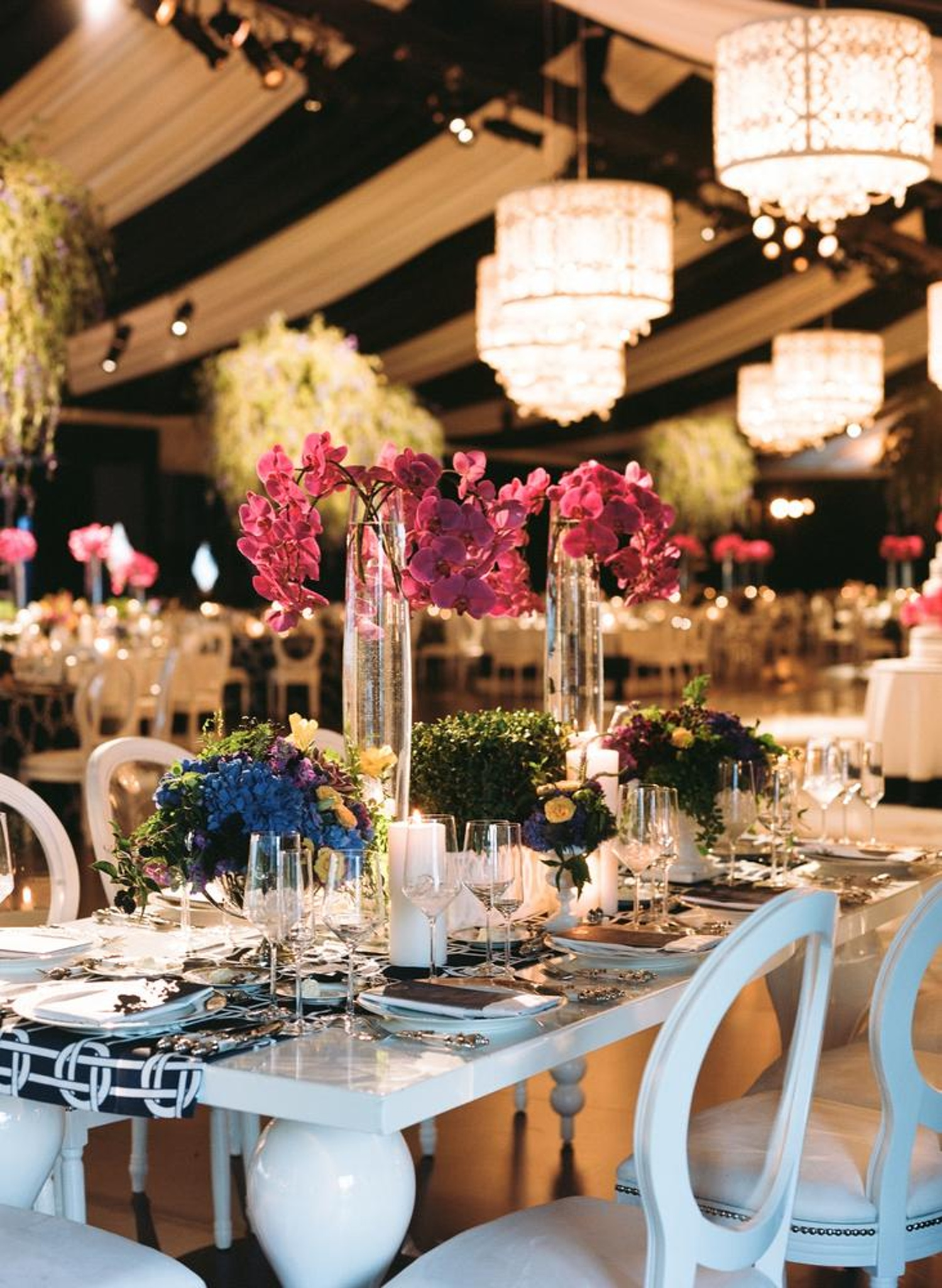 Best Tented Wedding Ideas – Pure Bliss
