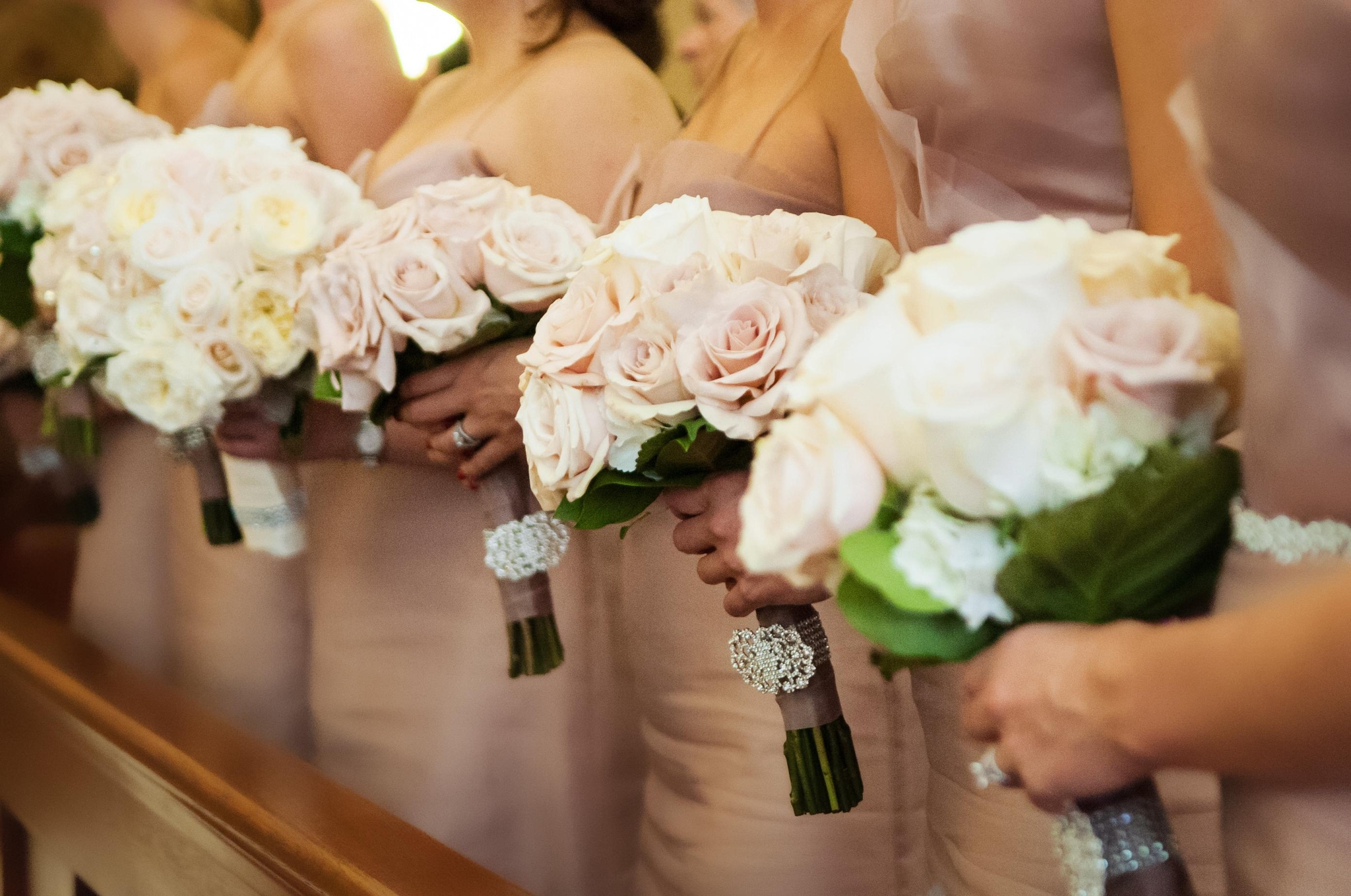 Chicago Wedding Photographers - CARASCO PHOTOGRAPHY