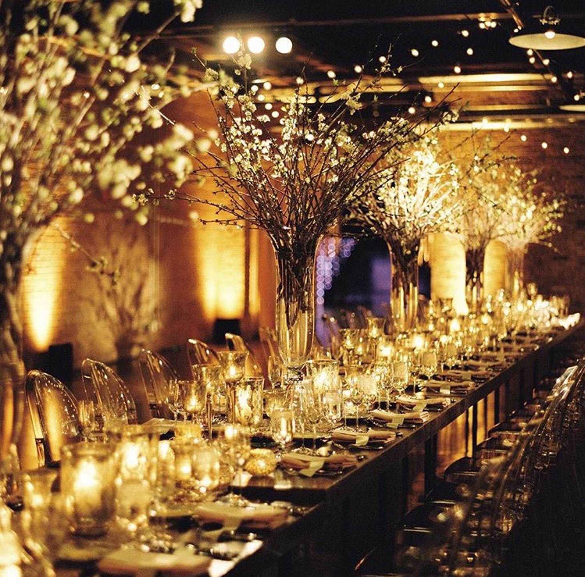 best event pros to follow on instagram Chicago - BLISS WEDDINGS & EVENTS