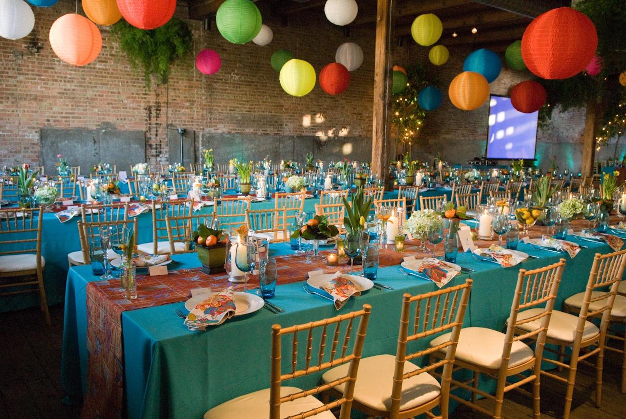 best milestone birthdays-BIRTHDAY-TURNED-WEDDING!-Jennifer Anderson