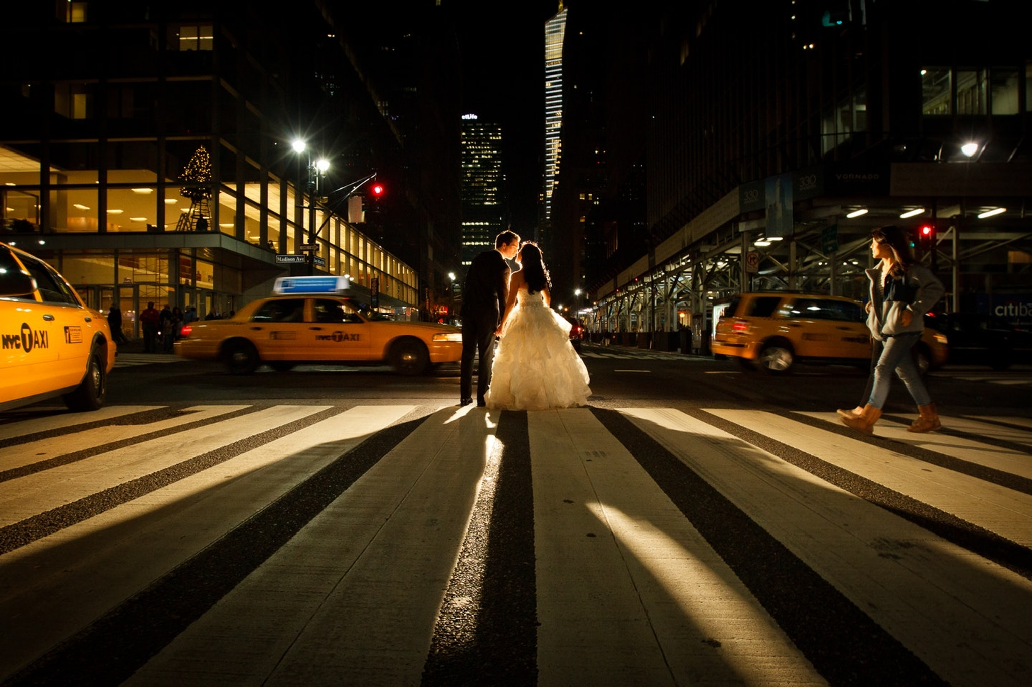 New York top photographers - Brian Dorsey
