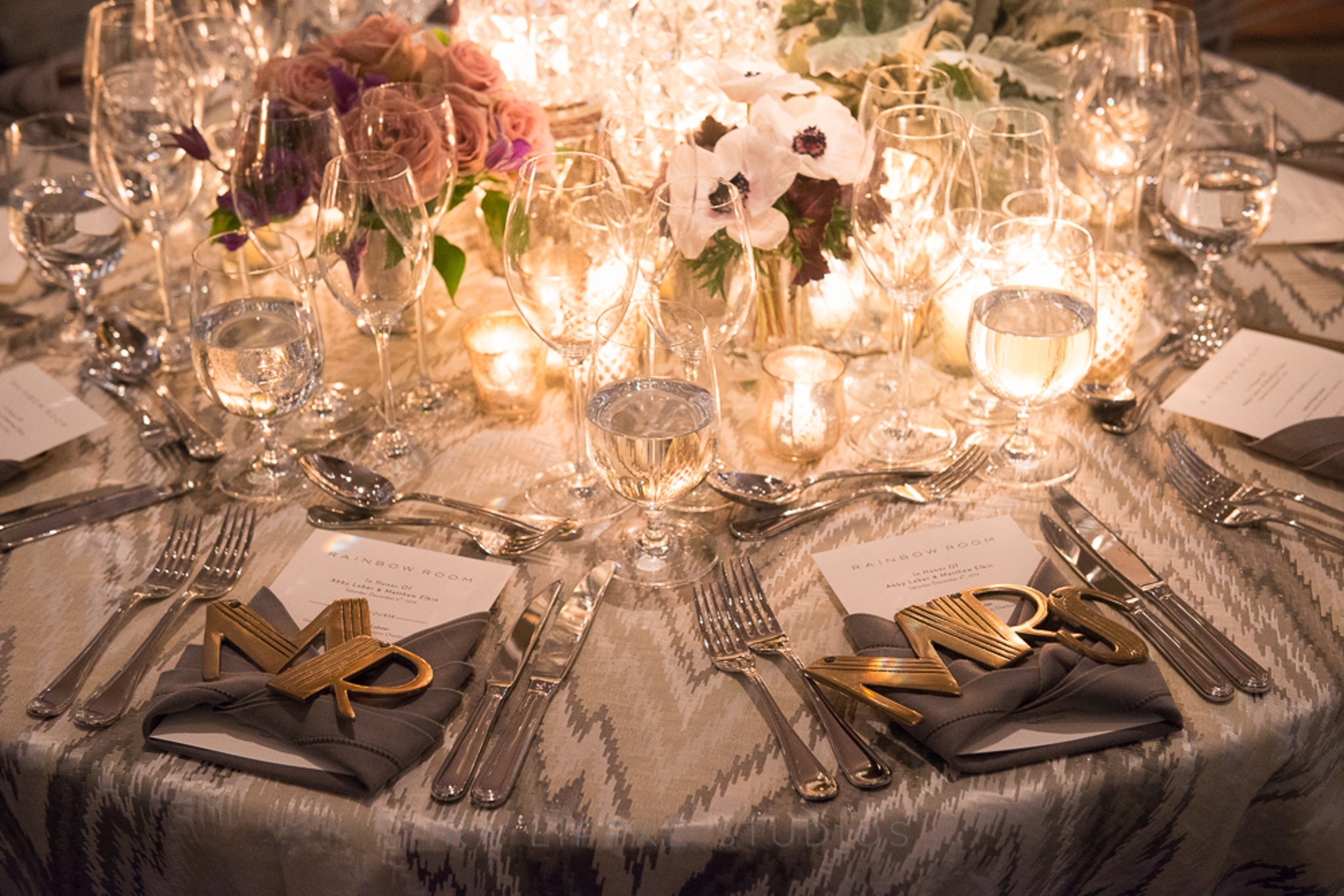 Sidekick Events - NYC Event Planner