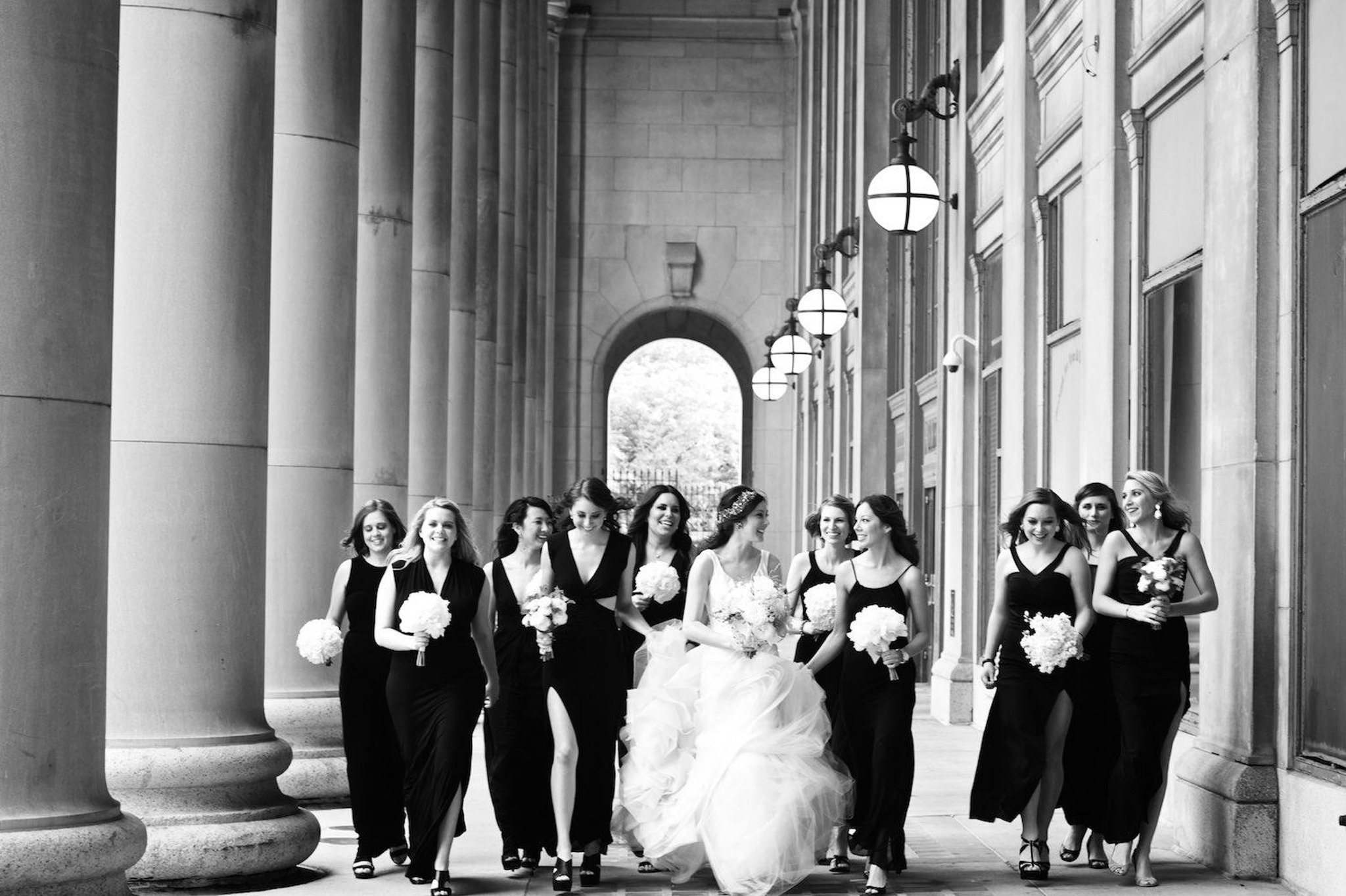 Chicago Wedding Photographer - STUDIO THIS IS