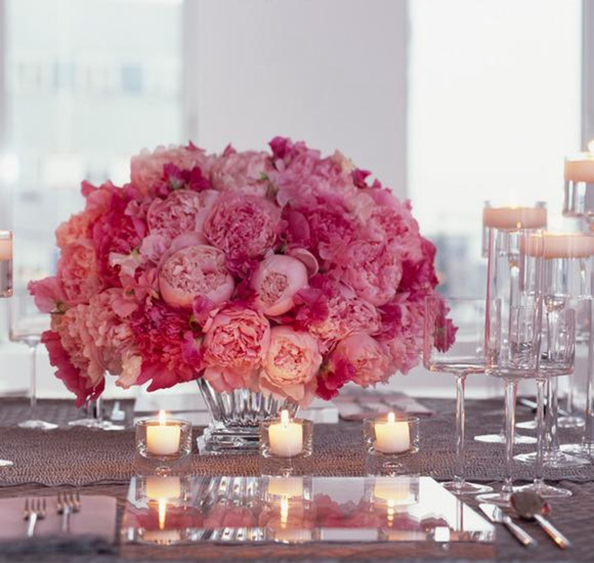 new york event designer - belle fleur