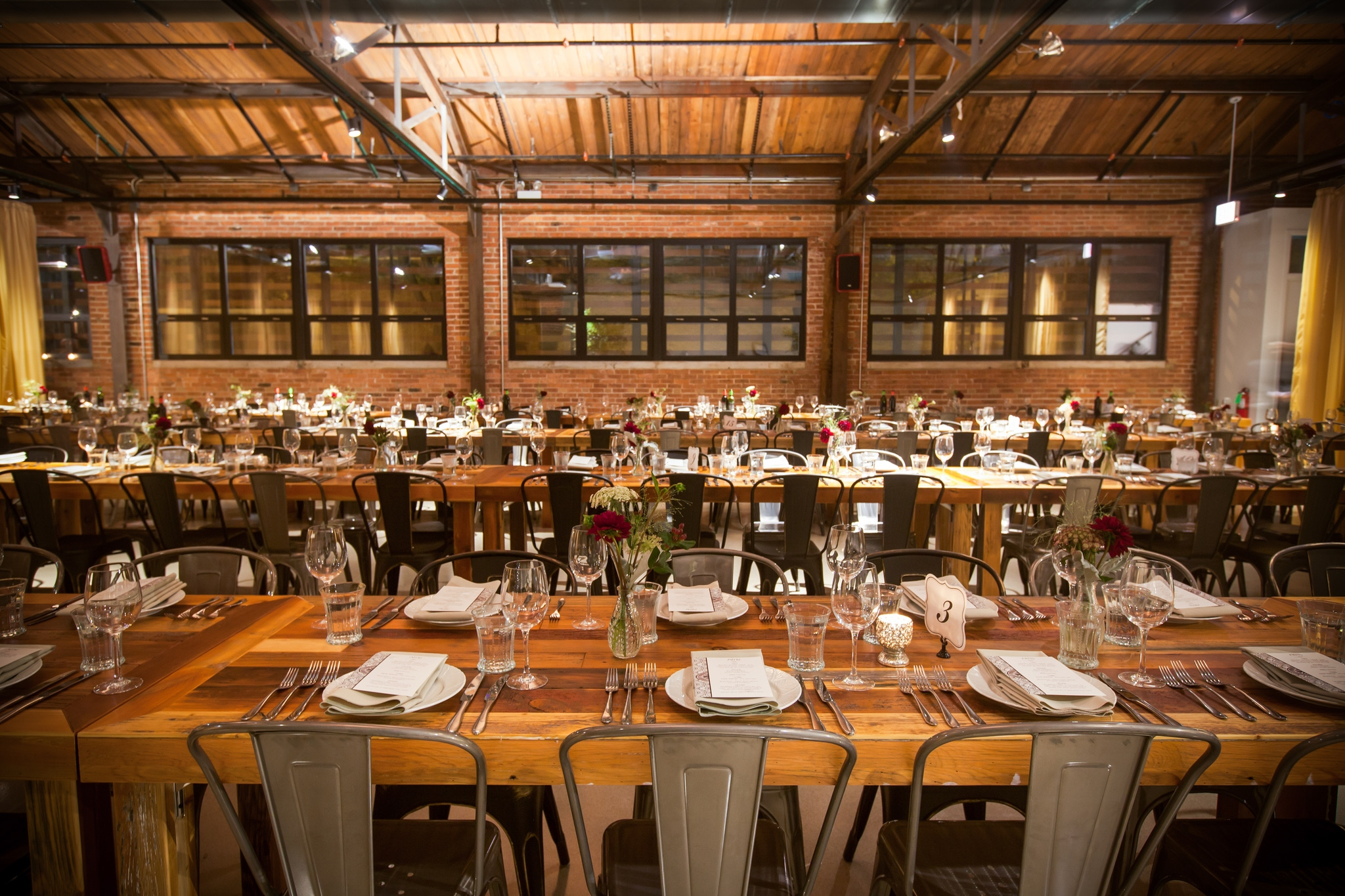 OVATION Event Space