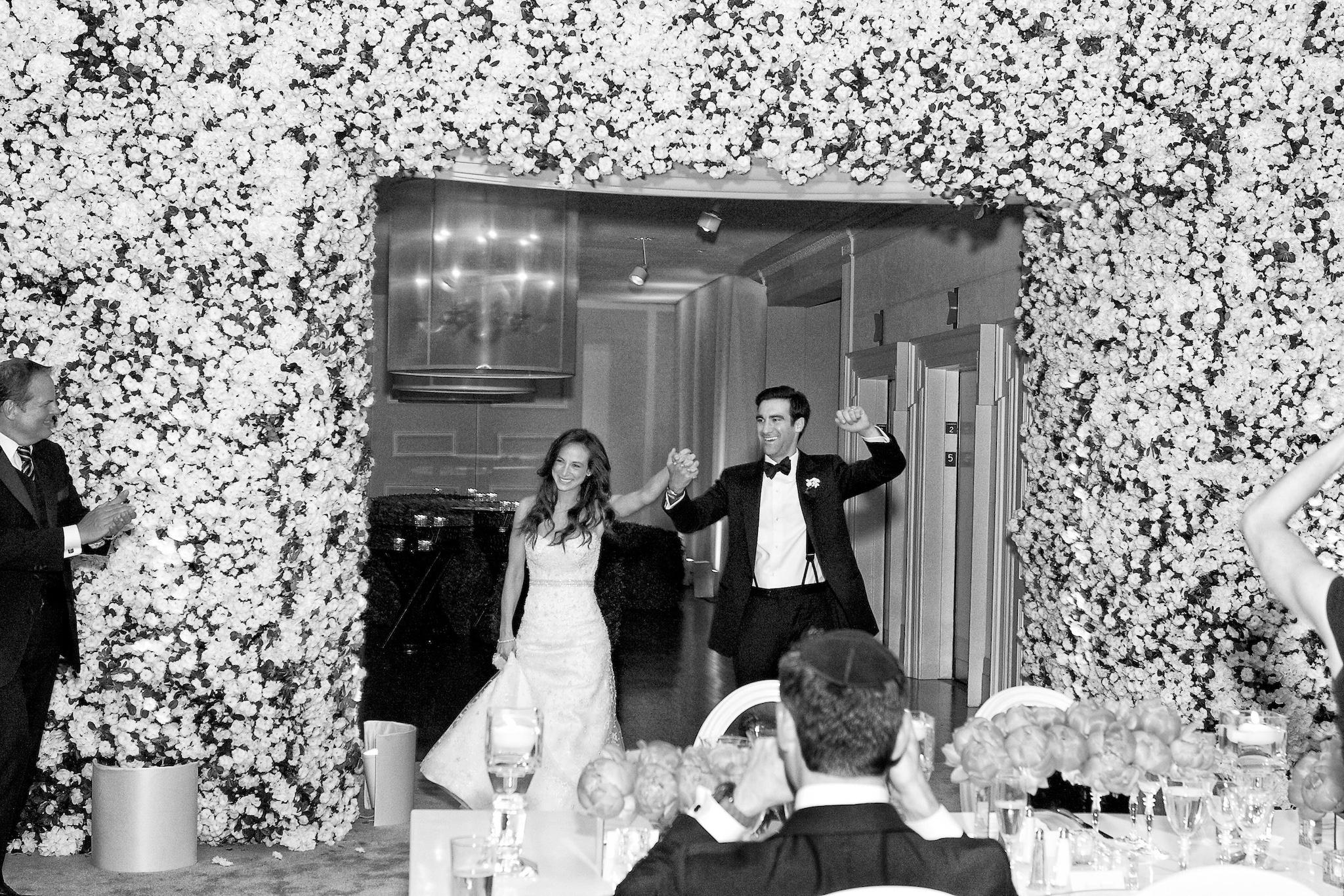 Chicago Wedding Photographer - KINGENSMITH