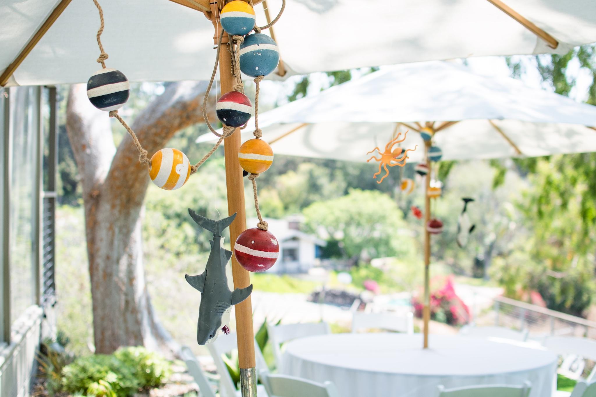 shark-themed-birthday-party-idea