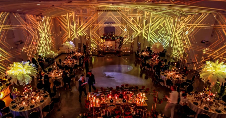 20 Great Gatsby Party Themes \u0026 Ideas That Will Take You Back
