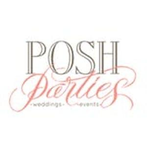 Posh Parties