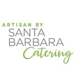Artisan by Santa Barbara Catering