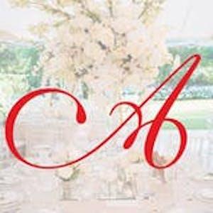Elegant Affairs Caterers