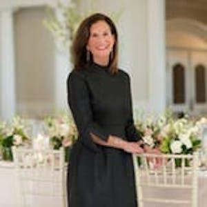 Janie Haas Events