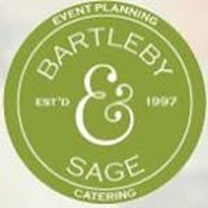 Bartleby & Sage