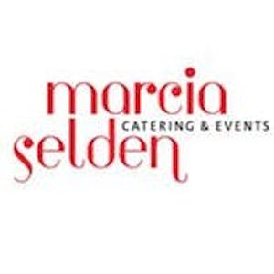 Marcia Selden Catering & Events