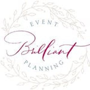Brilliant Event Planning