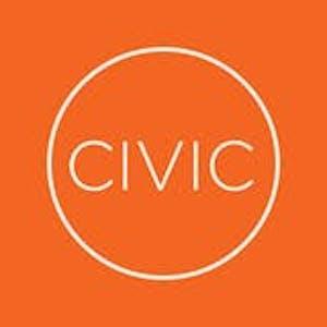 Civic Entertainment Group
