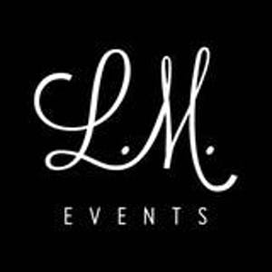 Lindsey M. Events