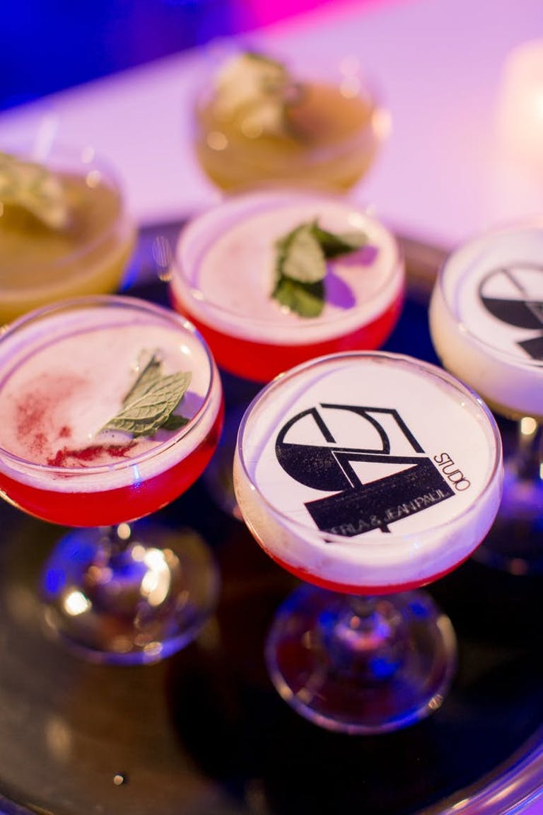 Studio 54 Cocktails for Disco Themed Party | PartySlate