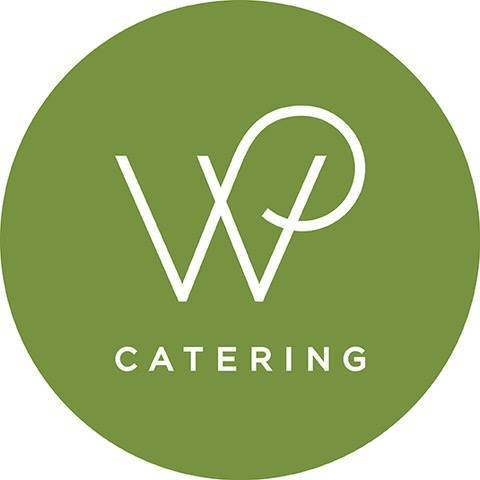 W Catering