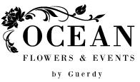 Ocean Flowers Events