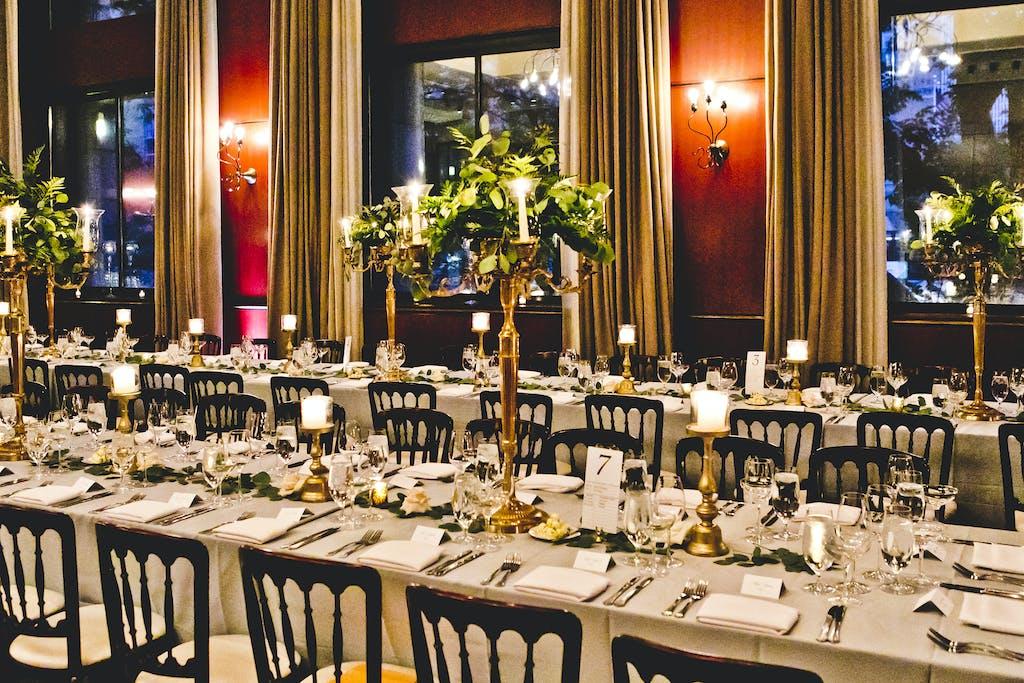 Best Wedding Centerpieces Guide Partyslate