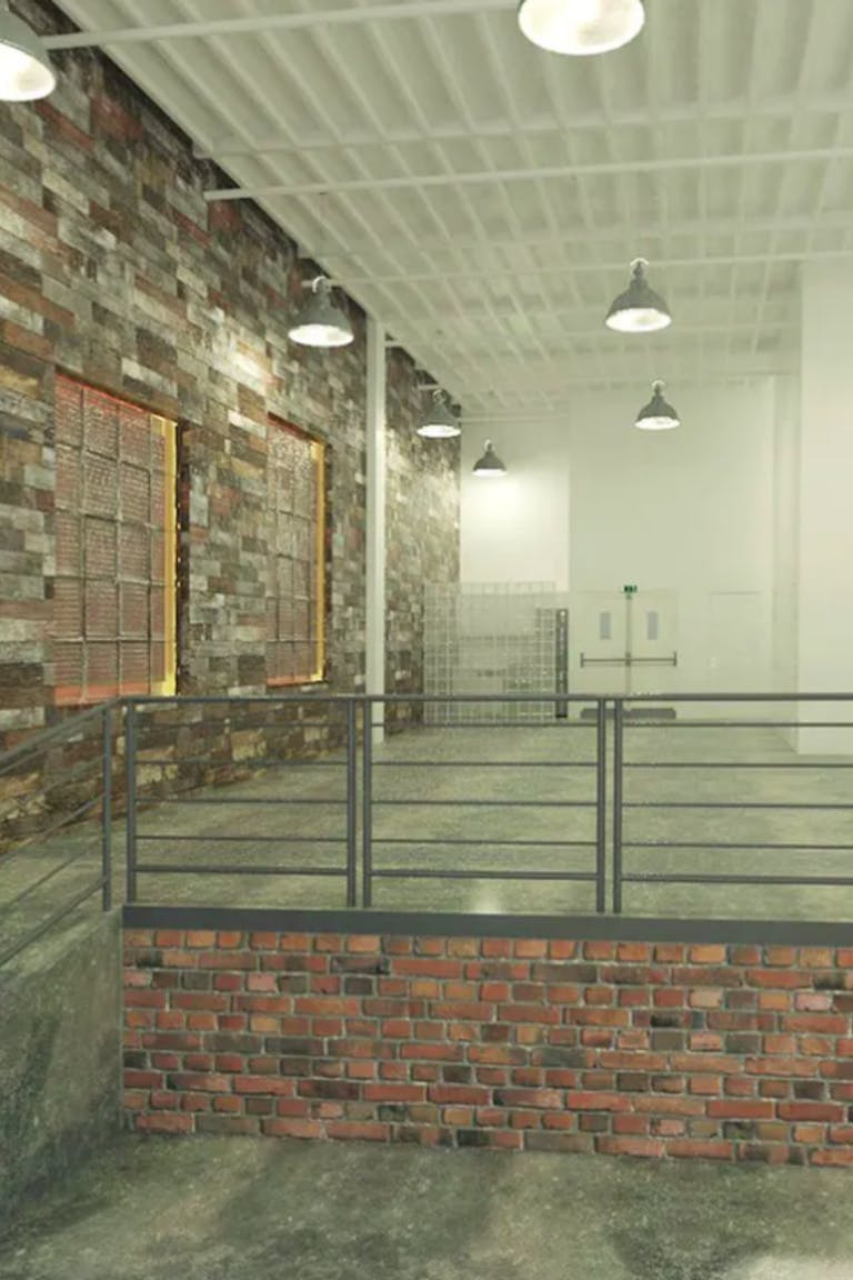 Studio 52 Space in Washington DC | PartySlate