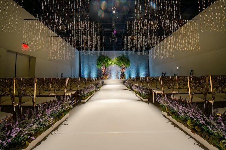 Top Miami wedding venues with innovative designs | PartySlate