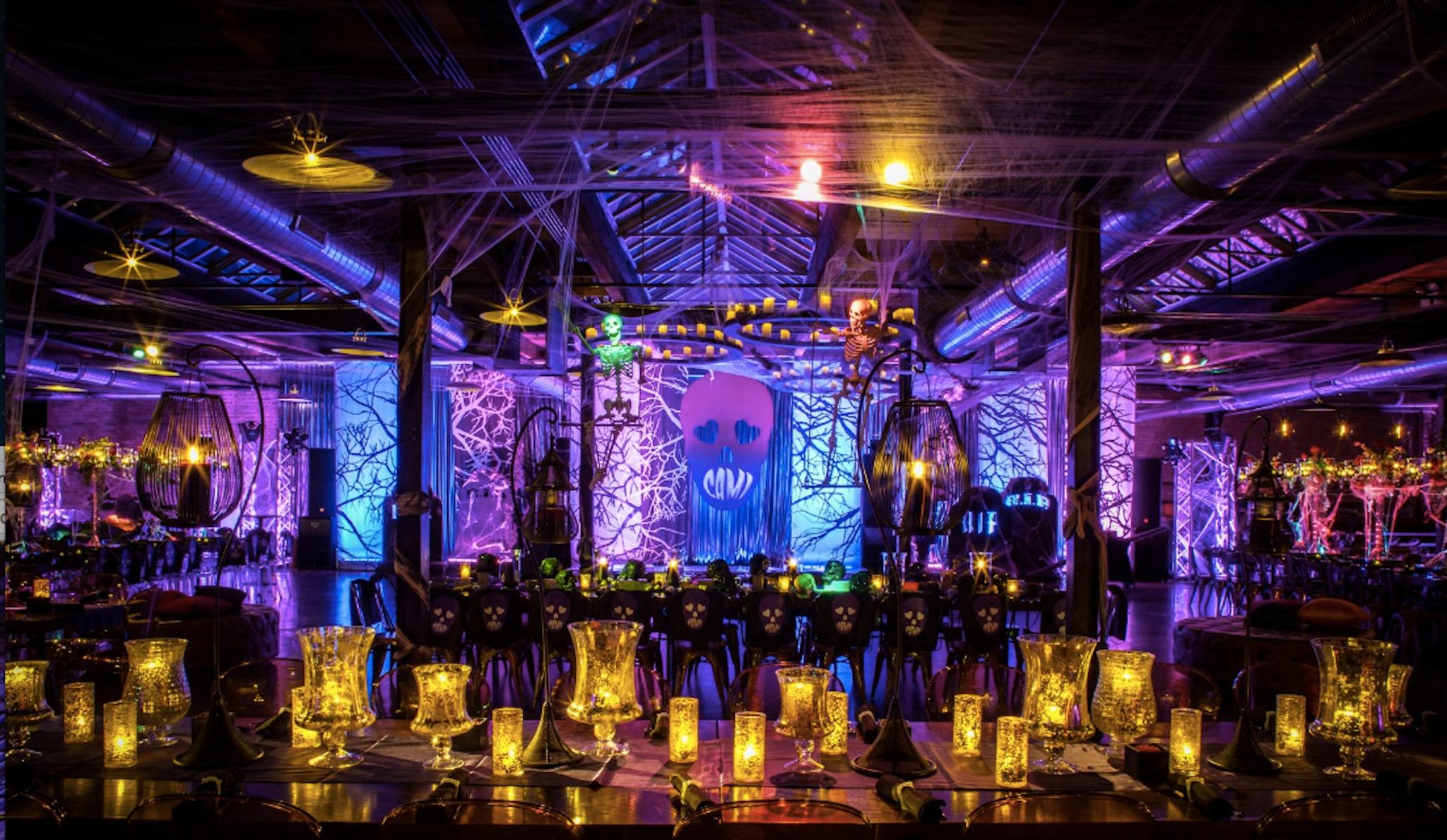 Enjoyable 15 Wildly Creative Bar Bat Mitzvah Themes Ideas Partyslate Interior Design Ideas Truasarkarijobsexamcom
