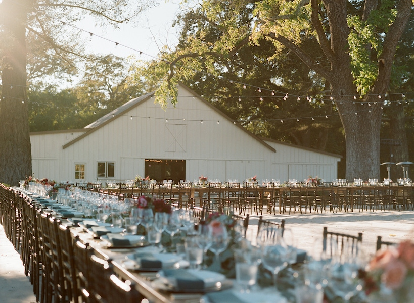 Top 50 Event Planners in the Country | PartySlate