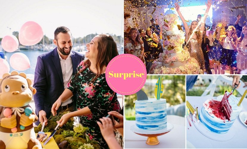 10 Kids Birthday Party Ideas Trends For 2019